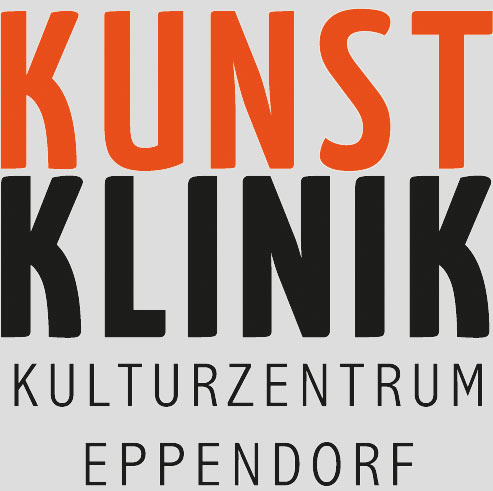 Kunstklinik – Kulturzentrum Eppendorf