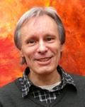 Klaus Kolb, Geschäftsführung