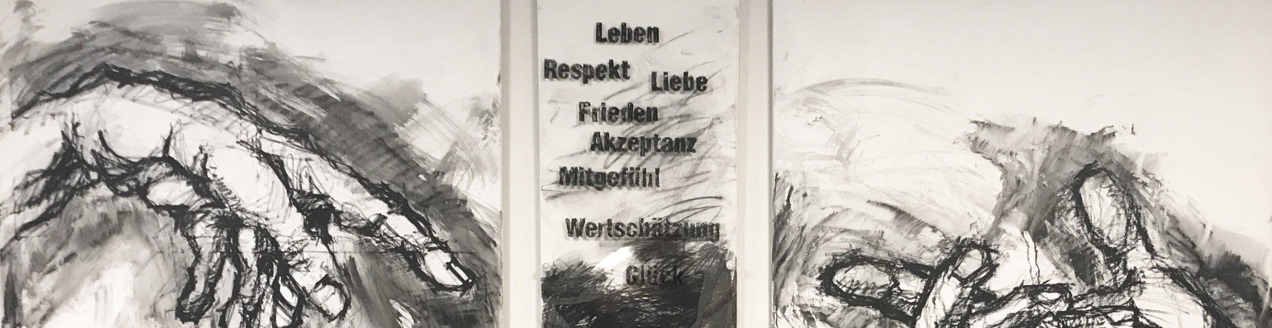 Bild: Karl-Heinz Behncke, Foto: Irm Wundenberg